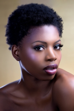 Images Of Natural Hair natural hair styles